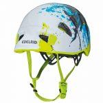 comprar casco de escalada