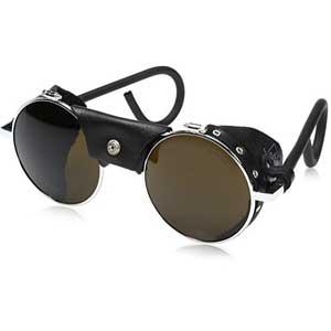 gafas de sol julbo