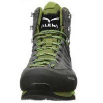 calzado alpino