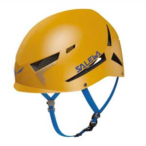 salewa equipo seguridad