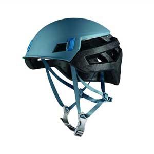 mammut helmets