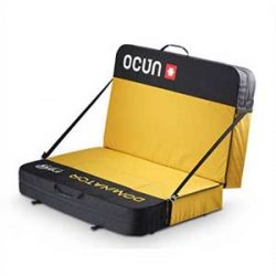 ocun crash pads
