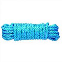 comprar cuerdas gruesas