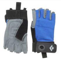 guantes de escalada