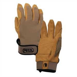 guantes cordex de montaña