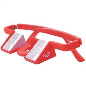 gafas asegurar escalada comprar