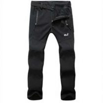 pantalones impermeables para montaña
