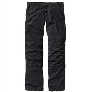 pantalones patagonia