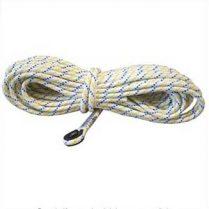 precio cuerda roca