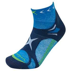 comprar calcetines baratos