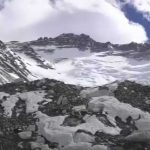 Alpinismo: herramientas y material básico