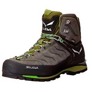 botas de montaña salewa