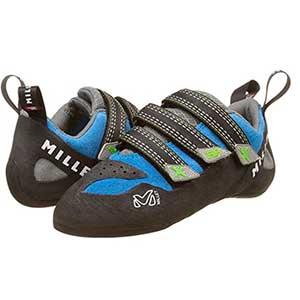outlet zapatillas para escalar