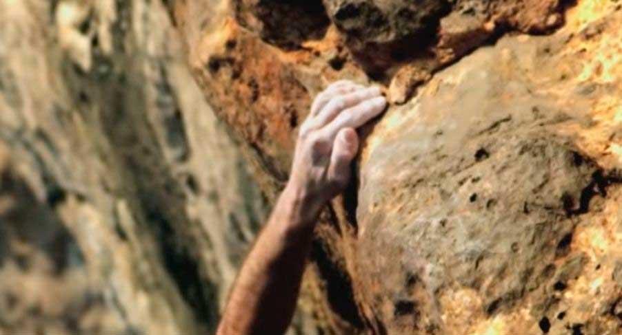 Primeros ascensos: Errores y consejos para escalada