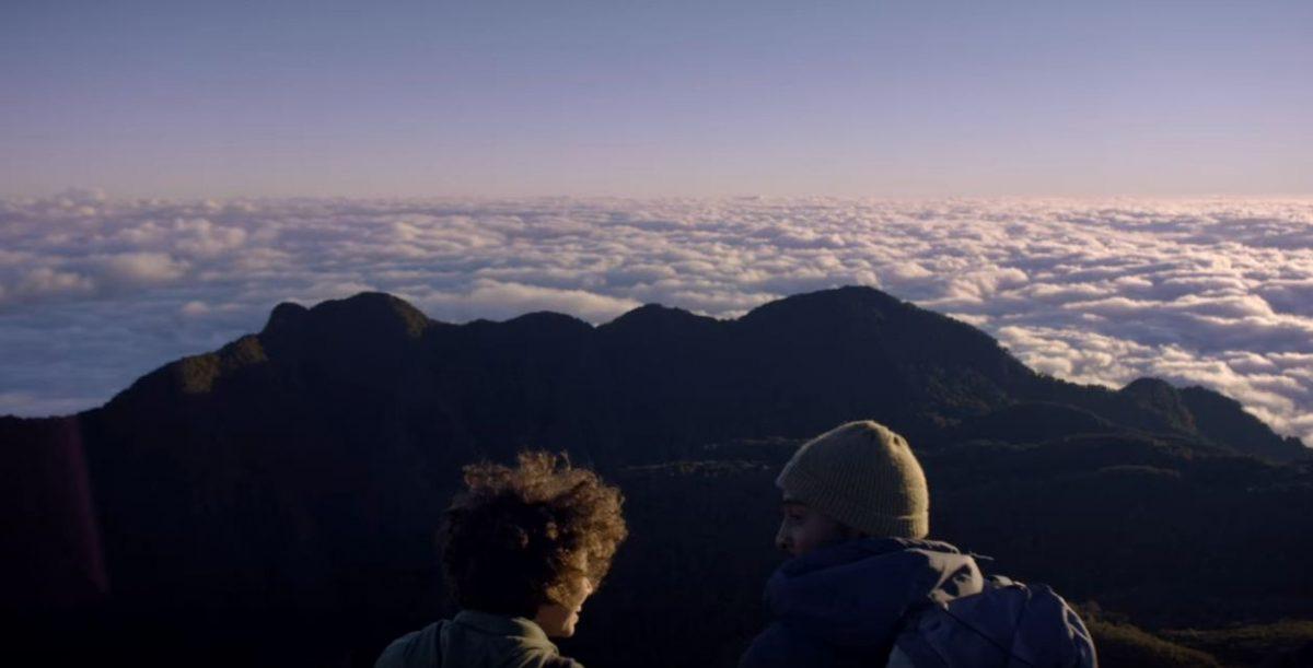 Volcán Barú – El Techo de Panamá