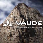 vaude material de montañismo