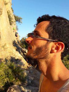 Gafas de aseguramiento TopSide: Review 2