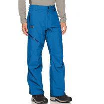pantalon para esquiar de goretex