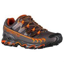 La Sportiva Ultra Raptor GTX, Zapatillas de Trail Running para Hombre 2