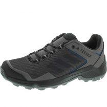 adidas Terrex Eastrail, Zapatillas de Deporte Hombre 5