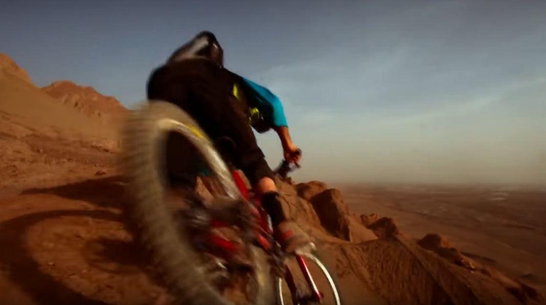 BBT info ciclismo de montaña